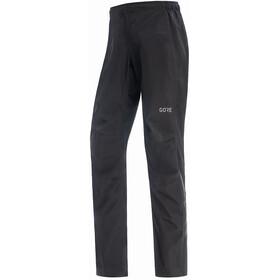 GORE WEAR Gore-Tex Paclite Pantalones Hombre, black